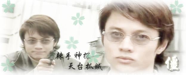 本站启用新域名WaitingBar.cn